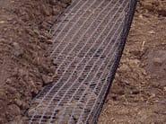 Geo grille LBO GRID - TENAX