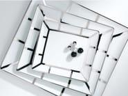 Ceramic jewel box ITHAQUE | Jewel box - INTERCONTACT