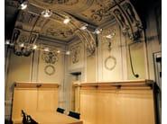 Ceiling spotlight TENSOFARIUNO - Cini&Nils