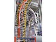 AIr refrigeration unit EWYD-BZ | AIr refrigeration unit - DAIKIN Air Conditioning Italy S.p.A.