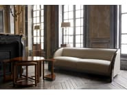 Leather sofa NORWAY | Sofa - HUGUES CHEVALIER