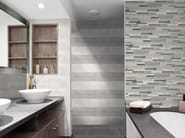 Indoor wall tiles CONCRETE MURETTO - CERAMICHE BRENNERO