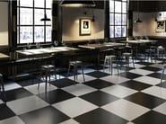 Porcelain stoneware wall/floor tiles FLEXI TECHNIC - CERAMICA SANT'AGOSTINO