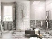 White-paste wall tiles INSPIRE - CERAMICA SANT'AGOSTINO