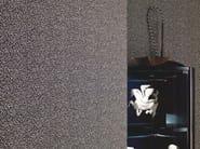 Sound absorbing synthetic fibre wallpaper WALLDESIGN® - TECNOFLOOR Industria Chimica