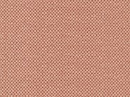 Sound absorbing synthetic fibre wallpaper WALLDESIGN® GENTLEMAN - TECNOFLOOR Industria Chimica