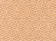 Sound absorbing synthetic fibre wallpaper WALLDESIGN® ISAIA - TECNOFLOOR Industria Chimica