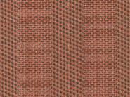 Sound absorbing synthetic fibre wallpaper WALLDESIGN® STRIPED - TECNOFLOOR Industria Chimica