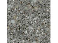 HI-MACS® - Grey Granite