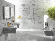 Towel rail FORMA | Towel rail - NOKEN DESIGN