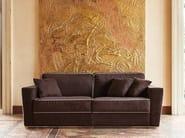 Sofa bed RETROHS - Milano Bedding