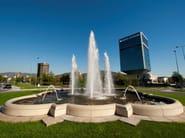 Fountain ORCHIDEA - Bellitalia