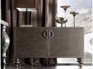 Sideboard with doors KEOPE | Sideboard - CorteZari