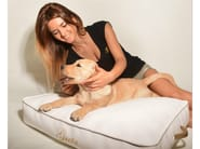Pet pillow DOGGY | Pet pillow - Trona