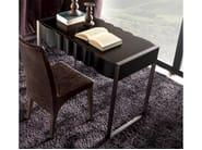 Contemporary style secretary desk LEON   Secretary desk - CorteZari