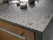 ECO by Cosentino® kitchen worktop ECO BY COSENTINO® | Kitchen worktop - Cosentino Group
