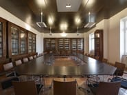 Meeting table USM KITOS CONFERENCE TABLE | Meeting table - USM Modular Furniture