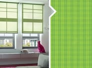 Exterior fabric for curtains VISUTEX - markilux