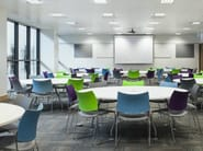 University College Dublin IRE