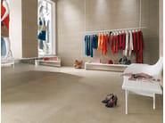 Porcelain stoneware flooring DESERT | Flooring - FAP ceramiche