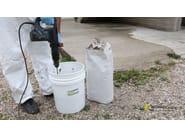 Mortar and grout for renovation EVERCEM EASY - TECNOVA GROUP®