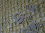 Wall stencil STENDECOR - Litokol