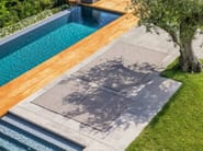Outdoor rugs with geometric shapes Outdoor rugs - Talenti