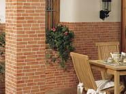 Wall/floor tiles with brick effect TIJOLO GRANDE - Revigrés