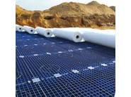 Rainwater recovery system WAVIN Q-BIC - WAVIN ITALIA