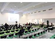 Training chair SE 68 SU   Training chair - WILDE+SPIETH Designmöbel