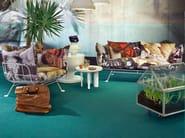Sofa NEST SOFA - Moooi©