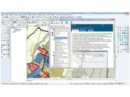 CAD GIS GISMaker - ProgeSOFT Italia