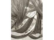 Halogen metal chandelier SOSCIK | Chandelier - TERZANI