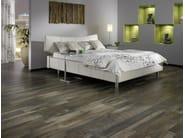 Laminate flooring with wood effect ESSENTIAL 832 - TARKETT