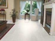 Laminate flooring with wood effect Lamin'Art - TARKETT