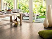 Laminate flooring COTTAGE PINE - Pergo