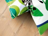 Laminate flooring NORDIC PINE - Pergo