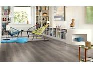 Laminate flooring FLEMISH OAK - Pergo