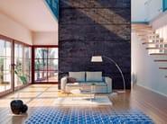 Radiant floor panel V-ESSE - Valsir