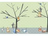 SB2A CATS