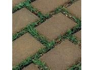 Concrete paving block BETONECO® - Gruppo Industriale Tegolaia