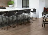 Porcelain stoneware flooring with wood effect PRIVÉ - Ceramiche Supergres