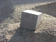Natural volcanic aggregate Pumice - EUROPOMICE