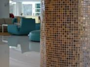 Glass mosaic SANTA HELENA - Elements Mosaic
