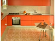 Cement wall tiles / flooring CLA_CB_46 - enticdesigns