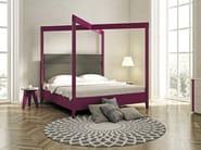 Double bed JASMINE - Domus Arte