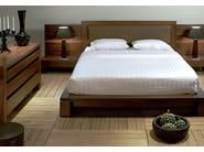 Wooden sideboard / dresser MA | Sideboard - WARISAN
