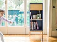 Storage unit TAPPARELLE | Storage unit - Colé Italian Design Label