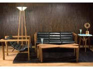 3 seater sofa IJO | Sofa - WARISAN