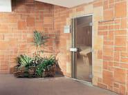 Wall tiles with stone effect CASTELLO SAN MARINO - Gruppo Industriale Tegolaia